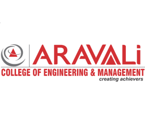 Aravali-College-of-Engineering-and-Management