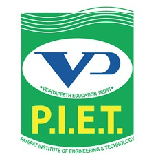 Panipat-Institute-of-Engineering-and-Technology-PIET